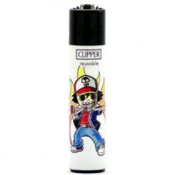 clipper classic pokemon ataque 01 ongyujto 01