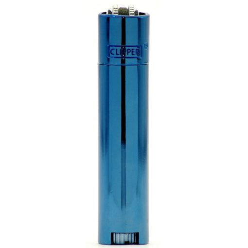 clipper metal deep blue ongyujto 03