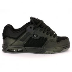 dvs enduro heir black black cipo 01
