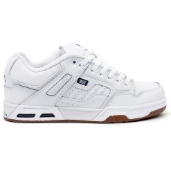 dvs enduro heir white/gum cipo 01