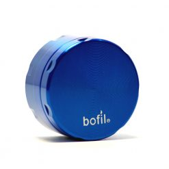 bofil 3 reszes blue metal grinder 01
