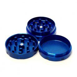 bofil 3 reszes blue metal grinder 02