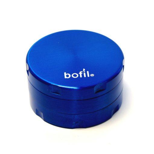 bofil 3 reszes blue metal grinder 03