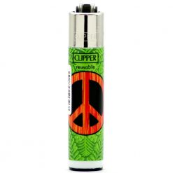 clipper micro peace forever red ongyujto 01