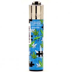 clipper weed puzzle blue ongyujto 01