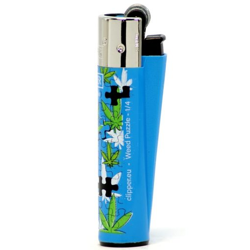 clipper weed puzzle blue ongyujto 02