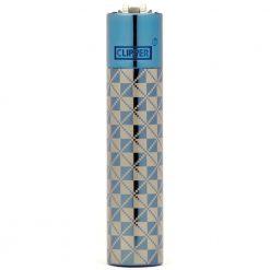 clipper metal british blue ongyujto 01