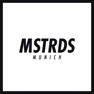 MSTRDS